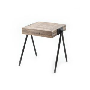 bijzettafel-1545-onstenk-meubelen