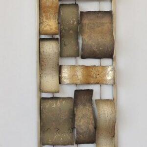 Artikel A11 - frame art - Onstenk Meubelen