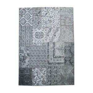 VLoerkleed patchwork - onstenk meubelen