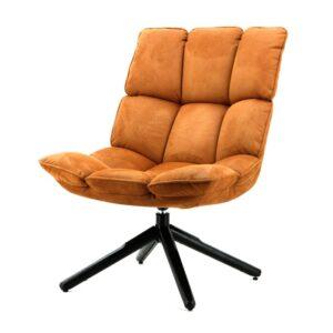 Fauteuil daan - onstenk meubelen