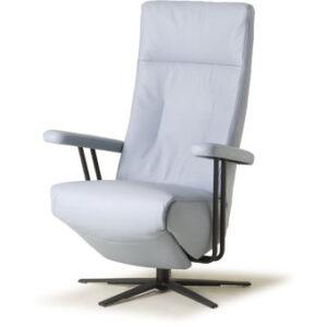 Relaxfauteuil next 306 - onstenk meubelen