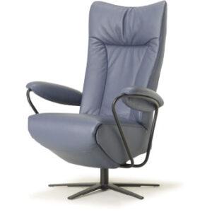 Relaxfauteuil next - onstenk meubelen
